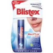 Blistex® MEDPLUS® Stick