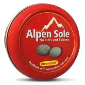 Bloomfield® Alpen Sole