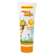 Bloomfield® Biene Maja Körpermilch