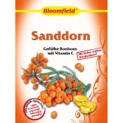 Bloomfield® Sanddorn Bonbons