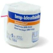 bmp-Idealbinde® 6cm x 5m