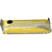 Body Attack Carb Control Proteinriegel Lemon