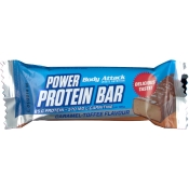 Body Attack Power Protein Bar Karamell-Toffee