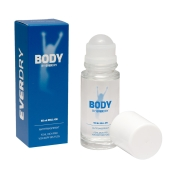 BODY by EVERDRY anti-transpirant