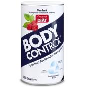 BODY CONTROL Diätpulver Joghurt/Himbeere + 120 g Diätpulver Joghurt/Himbeere GRATIS