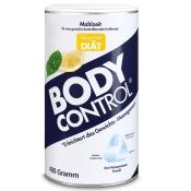 BODY CONTROL® Diätpulver Joghurt/Zitrone + 120 g Diätpulver Joghurt/Himbeere GRATIS