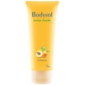 Bodysol Aroma-Dusche Aprikose