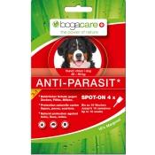 bogacare® Anti-Parasit Spot-on
