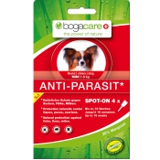bogacare® anti-parasit spot-on mini