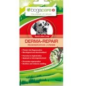 bogacare® Derma-Repair Creme