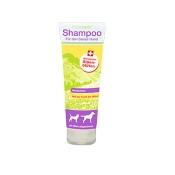 bogacare® Pflege-Shampoo für den Senior Hund