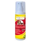 bogaclean® Umgebungs-Spray für Hunde