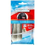bogadent® Dental Clean Snacks/BONES vet.
