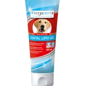 bogadent® Dental Lipo-Gel vet.