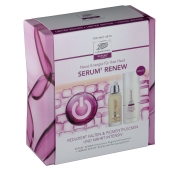 Boots Laboratories Serum7 RENEW Geschenkbox
