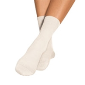 BORT SoftSocks ergo normal sand Gr. 38-40