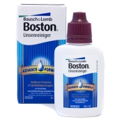 Boston® Linsenreiniger
