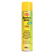 BRAECO Ameisen Spray