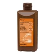 Braunol® Haut- und Schleimhautantiseptik