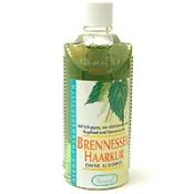 Brennessel Medicinal Floracell Haarkur