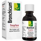 Bronchicum®