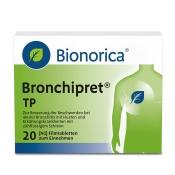 Bronchipret® TP