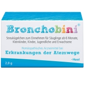 Bronchobini®