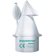Bronchoforton® Inhalator
