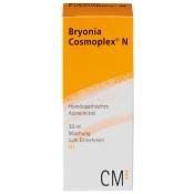 Bryonia Cosmoplex® N