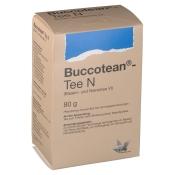 Buccotean Tee N