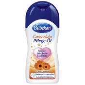 Bübchen® Pflege Öl