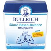 Bullrich Säure-Basen-Balance Pulver