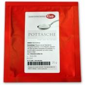 CAELO Pottasche HV-Packung