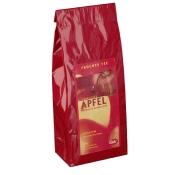 CAELO Wellness Früchtetee Türkischer Apfel