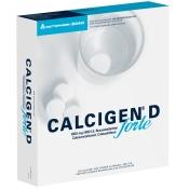 CALCIGEN® D forte 1000 mg/880 I.E. Brausetabletten