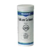 Calcium Carbonat Veterinär Tabletten