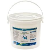 Calcium Citrat für Hunde