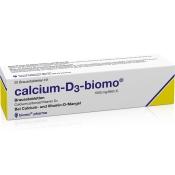calcium-D3-biomo