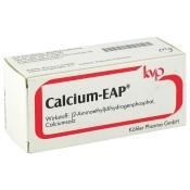 Calcium-EAP® Filmtabletten