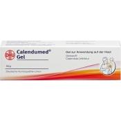 Calendumed® Gel