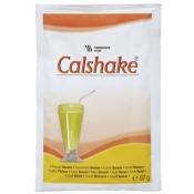 Calshake® Banane