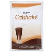 Calshake® Schokolade