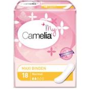Camelia® Normal Binde
