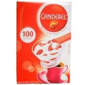 Canderel® Sticks