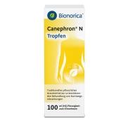 Canephron® N Tropfen
