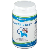 Canina® Barfer's Best