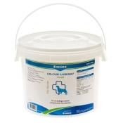 Canina® Calcium Carbonat Pulver für Hunde