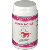 Canina® EQUOLYT® Biotin Horse