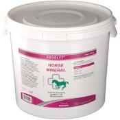 Canina® EQUOLYT® Horse Mineral
