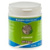Canina® KRÄUTER-DOC Atemwege für Hunde